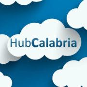 HubCalabria